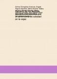 Revision de los factores sociales relacionados con el sentimiento de soledad en la vejez