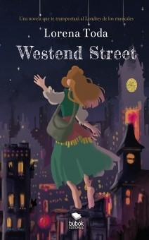 WESTEND STREET