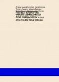 Revisión bibliográfica sobre la calidad de vida en el paciente anciano con enfermedad renal crónica