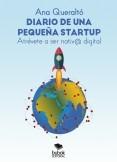 Diario de una pequeña startup