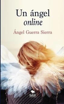 Un ángel online