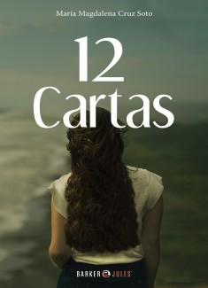 12 Cartas