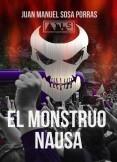 El Monstruo Nausa