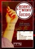 Recuento de mi intento de suicidio