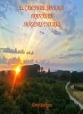 El Camino de Santiago Francés en imágenes y haikus