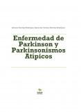 Enfermedad de Parkinson y Parkinsonismos Atípicos