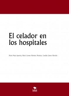 El celador en los hospitales