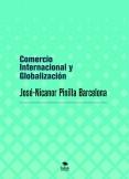 Comercio Internacional y Globalización