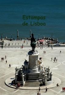 Estampas de Lisboa