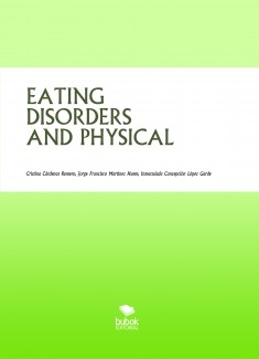 EATING DISORDERS AND PHYSICAL ACTIVITY