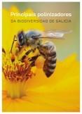Principais polinizadores da biodiversidade de Galicia