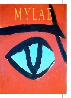 Mylae