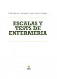 ESCALAS Y TESTS DE ENFERMERIA
