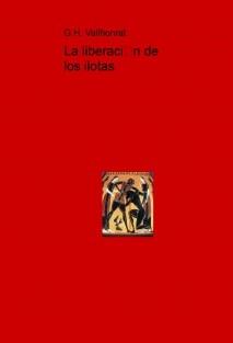 La liberación de los ilotas