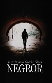 Negror