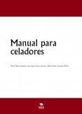 Manual para celadores
