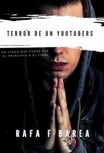 Terror de un Youtubers