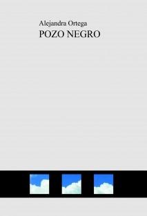 Pozo Negro, relatos siniestros de Turmequé