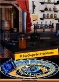 El Astrólogo del Presidente