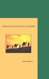 Nómadas de Saguia el Hamra