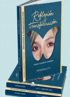 Reflexión y Transformación