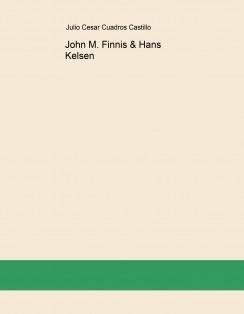 John M. Finnis & Hans Kelsen