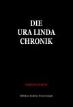 Die Ura Linda Chronik