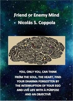 Friend or Enemy Mind