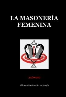 La masonería femenina