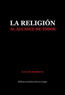 La Religión al Alcance de Todos