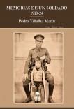Memorias de un soldado 1919-24