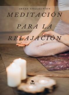 Meditación para la relajación