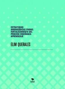 ESTRATEGIAS ANDRAGÓGICAS PARA EL FORTALECIMIENTO DEL PROCESO ENSEÑANZA-APRENDIZAJE