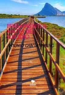 LOS SENTIDOS DE LA VIDA Y ALGUNOS FALLOS DE NUESTRA CIVILIZACIÓN