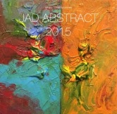 JAD ABSTRACT 2015