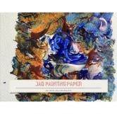 JAD PAPER AND TEXTURES 2015