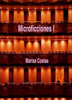 Microficciones I