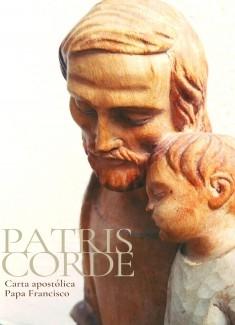 Carta apostólica Patris corde (Con corazón de padre)