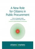 A New Role For Citizens in Public Procurement