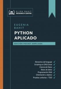Python Aplicado