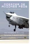 Dossier de aviones feos