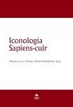 Iconología Sapiens-cuir
