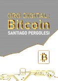 ORO DIGITAL: BITCOIN