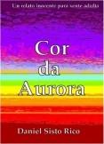 COR DA AURORA