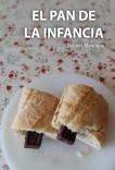 EL PAN DE LA INFANCIA