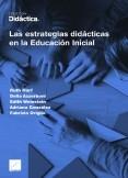 Las estrategias didácticas en la Educación Inicial