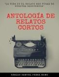 Antología de relatos cortos