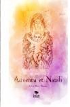 Adventu et Natali