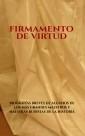 Firmamento de Virtud: Biografías breves de algunos de los más grandes maestros y maestras budistas de la historia