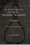 El fort vincle entre les pedreres romanes del litoral i l'aigua